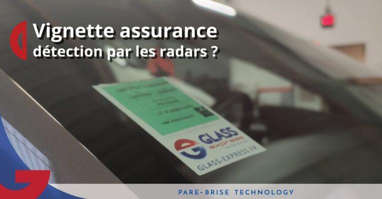 Radars Assurance
