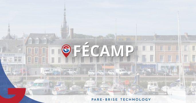 remplacement_pare_brise_fecamp