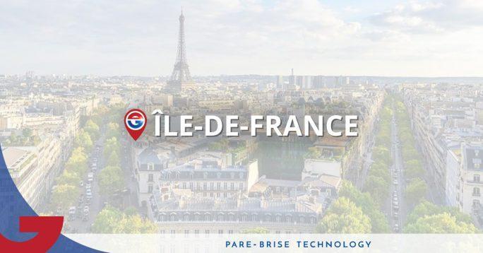 remplacement_pare_brise_ile_de_france