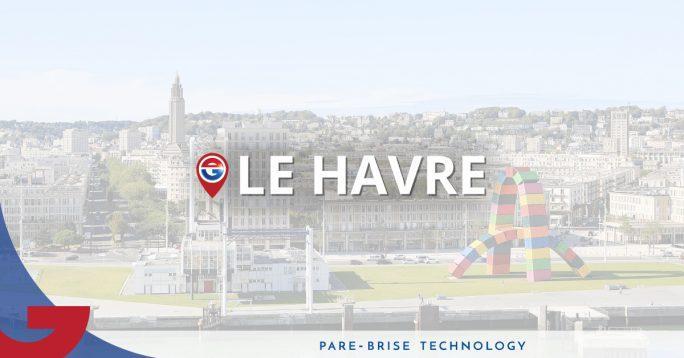 remplacement_pare_brise_le_havre