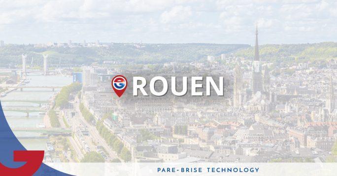 remplacement_pare_brise_rouen
