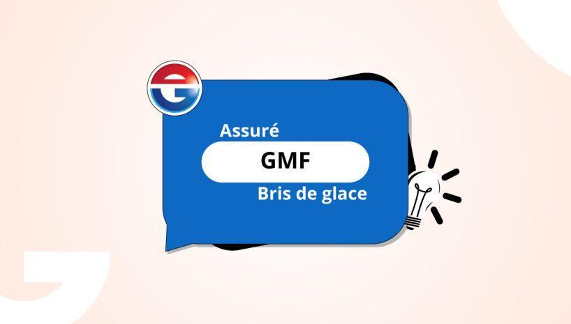 gmf-assurance-pare-brise