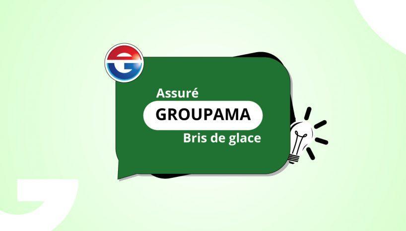 groupama-assurance-pare-brise