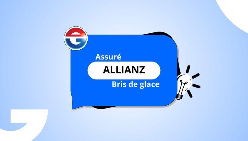 allianz-assurance-pare-brise