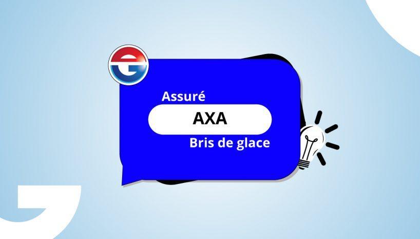 axa-assurance-pare-brise