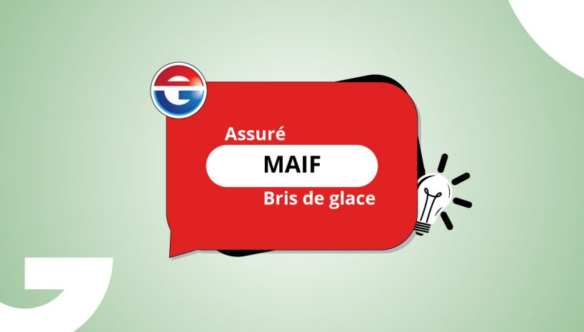 maif-assurance-pare-brise