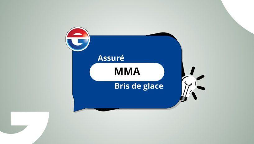 mma-assurance-pare-brise