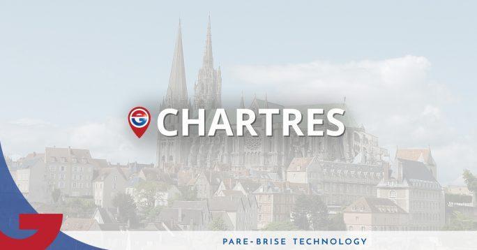 remplacement_pare_brise_chartres
