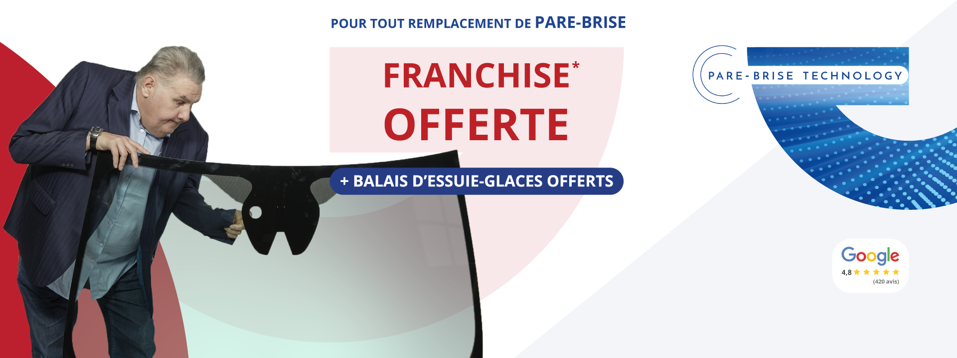 offre_glass_express_site