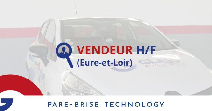 recrutement_vendeur_eure_et_loir_2021