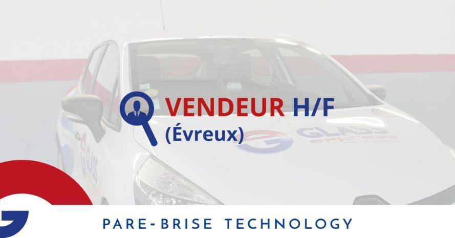recrutement_vendeur_evreux_2021