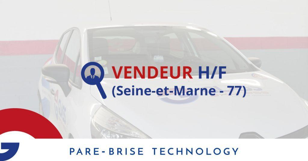recrutement_vendeur_seine_et_marne_2021
