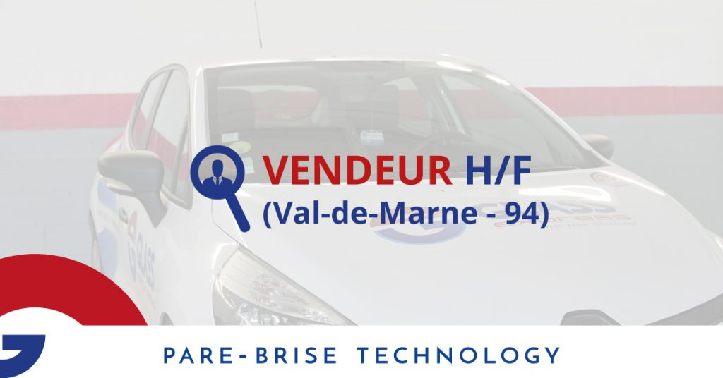 recrutement_vendeur_val_de_marne_2021