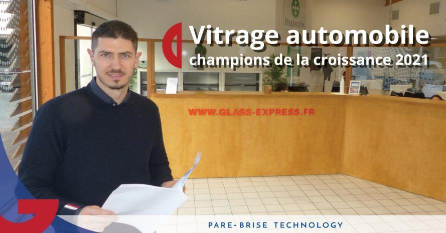 cover_champion_croissance_2021